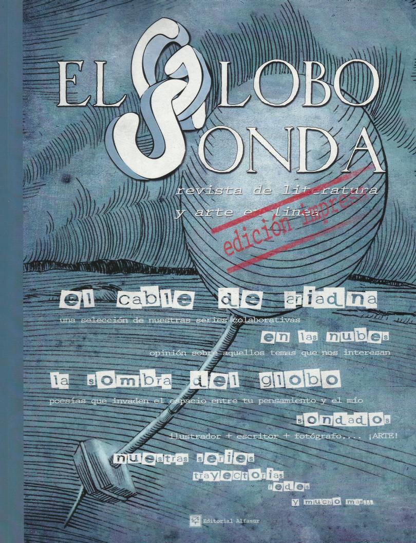 Haiku ilustrado VIII (Carlos Lapeña)
